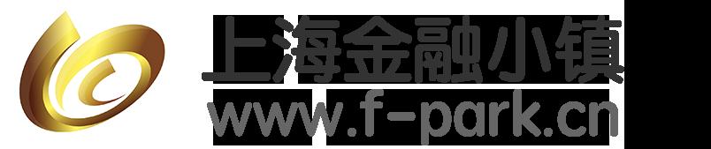 上海东方金融雷火电竞杯